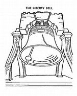 Image result for united states symbols coloring pages
