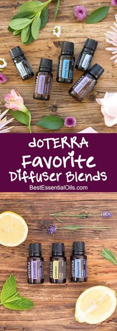 I follow doTERRA on social media and they are always posting wonderful doTERRA diffuser blends, but they are so hard to keep track of. I found myself wanting them all in one place, so I started this post. Problem is, there are so many doTERRA diffuser blends directly from the company. Plus, I have some …