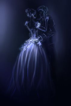 Captain Swan. This is so pretty!