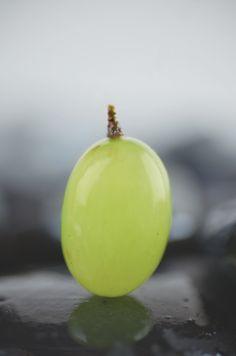 #caudalie #grapes