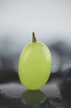 #grapes #white