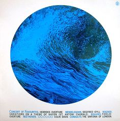 #yearofcolor wave durupaper.com #kate_spade
