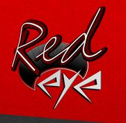 """""""Red Eye with Greg Gutfeld"""" TV Show on FOX News Channel (2007 - Present) --- Conservative Greg Gutfeld hosts this hour-long round table panel show, accompanied by his repulsive liberal sidekick Bill Shulz, and libertarian Andy Levy who hosts the 'Halftime Report' and 'Post-Game Show' segments to keep the hosts and the guests honest. It features lots of surrealist humor, unicorns, and cats. It airs weeknights at 3am EST."""
