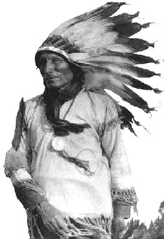 """Wovoka (c. 1856 - September 20, 1932), also known as Jack Wilson, was the Northern Paiute religious leader who founded the Ghost Dance movement. Wovoka means """"cutter"""" or """"wood cutter"""" in the Northern Paiute language.A Paiute medicine-man, Wovoka originated the Ghost Dance which spread throughout the Native American tribes of the west, causing white settlers and officials a great deal of consternation."""