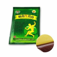 8 Pcs Vietnam Red Tiger ღ Ƹ̵̡Ӝ̵̨̄Ʒ ღ Balm White Rthritis Strain ჱ Massage Relaxation Capsicum Rheumatism Plaster Joint Pain Killer Patch C0758 Pcs Vietnam Red Tiger Balm White Rthritis Strain Massage Relaxation Capsicum Rheumatism Plaster Joint Pain Killer Patch C075