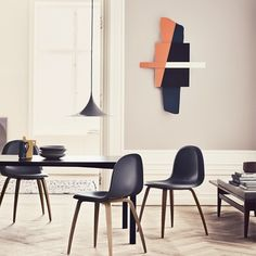 Bestlite pendant lamp danish design co - 1000 Images About Gubi On Pinterest Floor Lamps Grasshoppers And