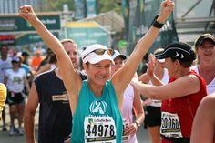 13 Mistakes Half Marathoners Should Avoid