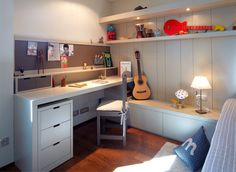 Dijous es una empresa #madeinfamily de interiorismo y decoración de habitaciones infantiles. Proyectos a la medida y al gusto de cada cliente. ¡Conócelos!
