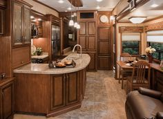 Mobile Suites Rv >> 19 Best Mobile And Elite Suites By Drv Images Fifth Wheel