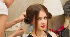 Сходила к парикмахеру и узнала, как сделать женственную прическу. Теперь только сама! — В Курсе Жизни
