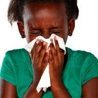 Ahhhhhchoooooooooo. Bless you.  http://shelld.minervaplace.com/news/alternative-cures-for-common-allergies-a