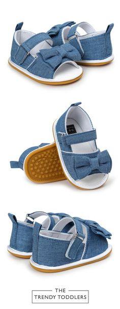 ASHOP Ni/ña Ni/ños Moda Casuales Zapatillas Squeaky de Dibujos Animados con Suela Suave Deporte Antideslizante del Zapato 0-24 Meses Zapatos de beb/é