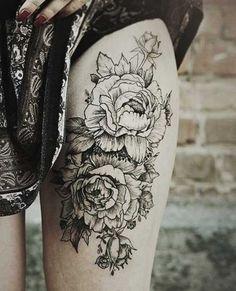 http://www.tattoos-styles.com/wp-content/uploads/2016/12/Girls-Leg-Tattoo.jpg