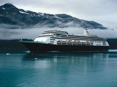 Best Holland America Line Cruise Packages available from E-Travel. Call us for the best quotes online for all our Caribbean Cruise Deals available in Ireland. Holland America Cruises, Holland America Line, America And Canada, Canada Cruise, Alaska Cruise, Cruise Packages, Caribbean Cruise, Columbia, Westerns