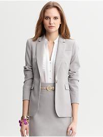womens blazers
