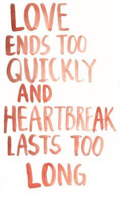 1sad-love-quote-106