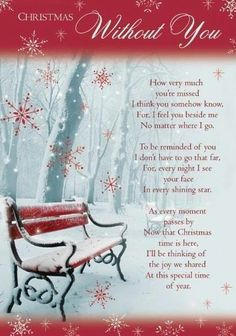 I know you will be stopping by to spend time with us on Christmas as i'm sure you do a lot of days. Merry Christmas to you DAD. Christmas in Heaven must be beautiful. We Love You and Miss You. Missing Loved Ones, Missing My Son, Missing Family, Miss Mom, Miss You Dad, Grief Poems, Loved One In Heaven, Be My Hero, Heaven Quotes