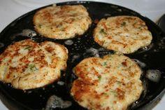 Ohjeet Zucchini, Food And Drink, Vegetables, Koti, Blessed, Summer Squash, Veggie Food, Vegetable Recipes, Veggies