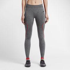 Nike Just Do It T Shirt Herren grau schwarz im Online Shop von SportScheck kaufen