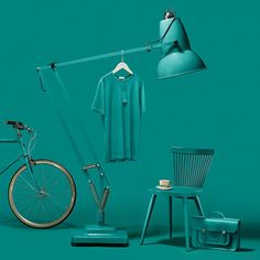 The world's favourite colour revealed | Creative Bloq