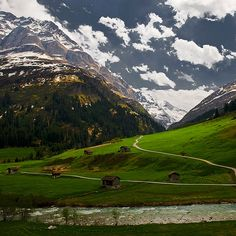 Switzerland    (by rohaberl)