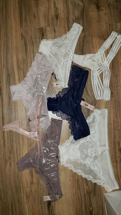 Victoria's Secret Panties/thong Dif Size on Mercari Summer Girls, Daddy Aesthetic, Victoria Secret Panties, Bikini Photos, Bandeau Bikini, Bra Styles, Sexy Lingerie, Crochet Bikini, Luxury Lingerie