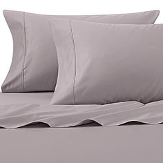 Wamsutta® 625-Thread Count PimaCott® Twin XL Sheet Set in Lavender