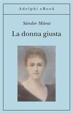 Donna A Brescia