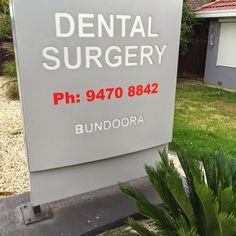 Fillings are necessary if the dentist detects caries (decay) in a tooth or a deficiency with fillings. Lets try and avoid that in At Bundoora Dental we can help you Teeth Implants, Dental Implants, Cure Tooth Decay, Dental Laboratory, Dental Surgery, Teeth Care, Cosmetic Dentistry, Oral Health, Dental Care