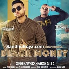 Latest+Black+Money+Punjabi+song+&+Ringtone+Download+From+SandhuBoyz