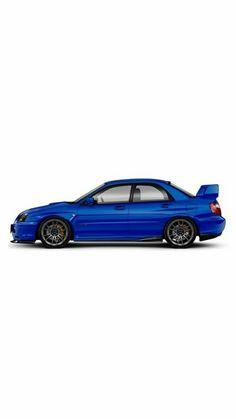 Subaru Forester, Subaru Impreza, Wrx Sti, Porsche, Audi, Lamborghini, Ferrari, Initial D Car, Jdm Wallpaper