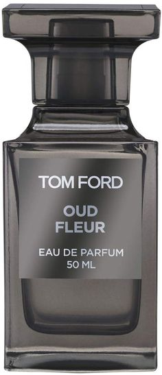 Tobacco Oud Tom Ford perfume - a fragrance for women and men 2013 Perfume Tom Ford, Perfume Bottles, Mens Perfume, Hermes Perfume, Tom Ford Private Blend, Tom Ford Oud, Los Primates, Perfume Good Girl, Men's Cologne