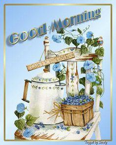 Good Morning coffee good morning good morning greeting good morning quote good morning graphic