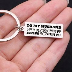 Diy Gifts For Men, Love Gifts, Gifts For Her, Great Gifts, Valentine Gifts For Husband, Gifts For Fiance, Tween Girl Gifts, Baby Gifts, Hand Gestempelt