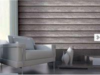 porte trompe l 39 oeil pour placards on pinterest products tricot and nature. Black Bedroom Furniture Sets. Home Design Ideas