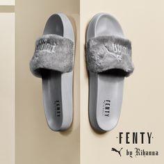 Uma seleção de slide sandals para você se apaixonar e arrasar nos looks de verão