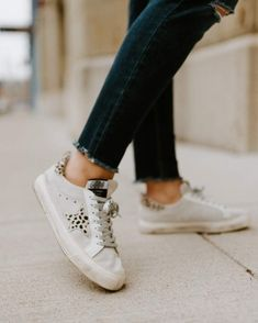 it, a shopping discovery app that allows you to instantly shop your favorite influencer pics across social media and the mobile web. Sneaker Brands, Golden Goose, Dancing, Dance Shoes, Sneakers, Lab, Shopping, Clothing, Fashion
