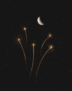 I like the word celebration. it implies a more willing and enthusiastic sense of gratitude. I say celebrate the little things. Witchy Wallpaper, Dark Wallpaper, Galaxy Wallpaper, Flower Wallpaper, Wallpaper Backgrounds, Spiritual Wallpaper, Phone Backgrounds, Wallpaper Quotes, Black Aesthetic Wallpaper