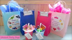 Kids Party Supplies   Kids Party Bags   Children's Gifts   Kids Party Games