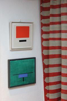 Home Decor Colors, House Colors, Textiles, Living Room Carpet, Interior Exterior, Interior Design Inspiration, E Design, Home Textile, Decoration
