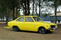 Mazda Cars, Cool Cars, Nissan, Old School, Rotary, Vehicles, Classic, Sick, Derby