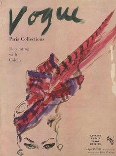 Publication Name | April 15 1946