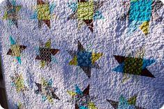 Allison's Quilt | Flickr - Photo Sharing!