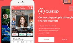 Glu acquires QuizUp studio Plain Vanilla for $1.2 million by @tolkoto 440marketinggroup.com
