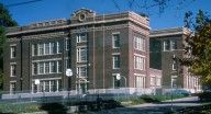 Westwood School, 1909
