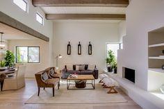 5101 N CASA BLANCA Drive #214, Paradise Valley, AZ 85253