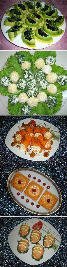 Грибы шампиньоны на зиму рецепты приготовления