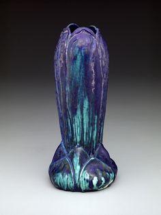 Vase Louis Comfort Tiffany - Pesquisa Google