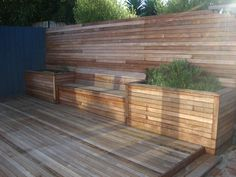Image result for merbau decking courtyard