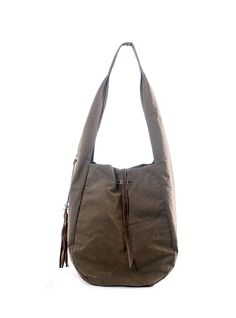 bee5f9d0c656 Brown Tote Bag Large Handbag Hobo Shoulder Bags Hobo Tote Hobo Crossbody Bag